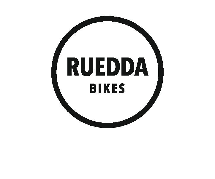 RUEDDA BIKES